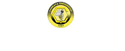 Department of English Language and Literature Logo